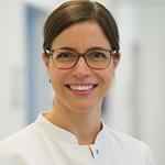 Dr. Beligny