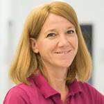 Eva Glaser Dipl. Ing. (FH) Augenoptik