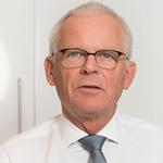 Dr. Sörgel-Hoegen
