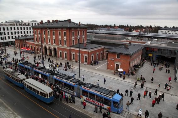 trambahnundbahnhof