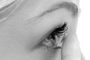 Kontaktlinsen-Tage