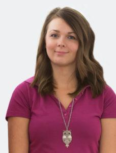 Claudia Teistler