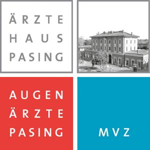 AUGENÄRZTE PASING - MVZ Dr. Gunther Sörgel-Hoegen – Dr. Dominik Eckle & Kollegen